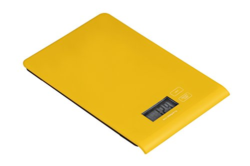 Premier Housewares Balance de cuisine électronique 5kg