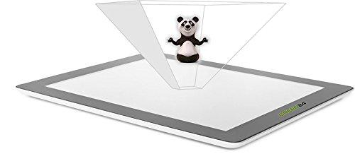 puritalr-3d-hologramme-pyramide-de-projection-decran-pour-telephone-portable-smartphone-et-tablette-