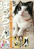はっちゃん the movie [DVD]