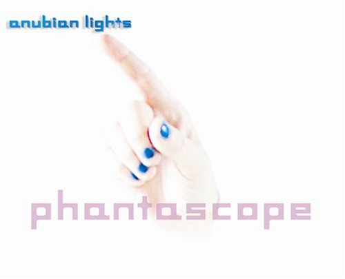 phantascope