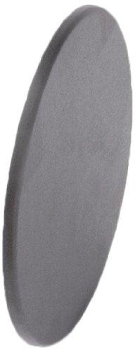 American Range R16507, Black Porcelain Cap