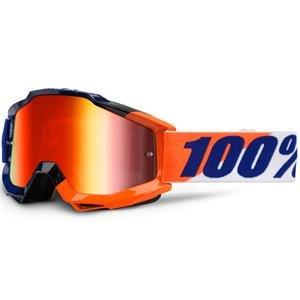 100% Accuri Wilsonian Goggles