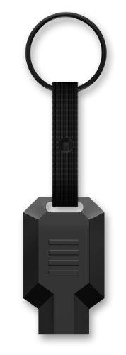 Inova Sql-W Squeeze Light, Black
