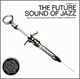 Vol. 2-Future Sounds of Jazz