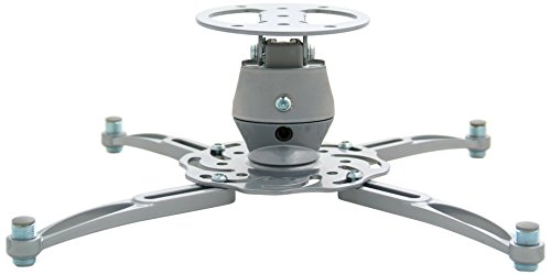 Premier Mounts MAG Polaris Universal Projector Mount For Projectors Up To 10 Lbs