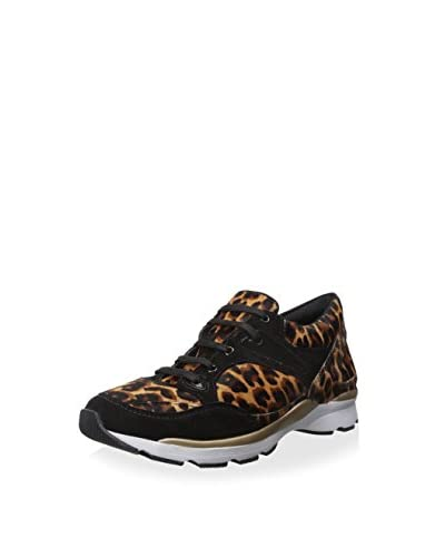 Schutz Women's Fashion Sneaker