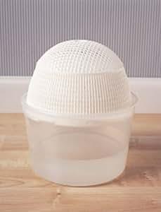 Damp Check Natural Dehumidifier