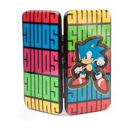 sonic-the-hedgehog-hinge-wallet-multi-coloured