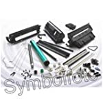 Kyocera MK-340 Maintainance Kit f�r K...