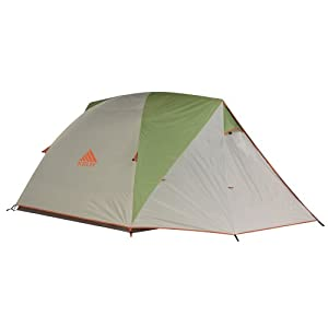 Kelty - Acadia 4 - 4 Person Tent by Kelty
