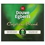 Douwe Egberts Cafetiere Coffee 2X250G