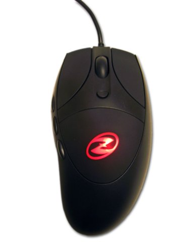 Ideazon-Ideazon Reaper Gaming Mouse