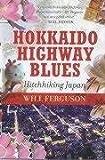 Hokkaido Highway Blues