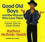 good-old-boys-and-the-women-who-love-them
