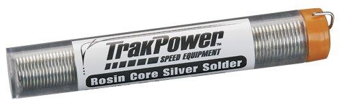 trakpower-rosin-core-lead-free-silver-solder-15g-1-2-oz