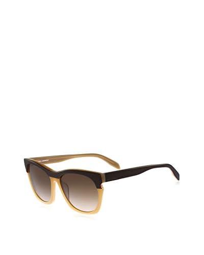 Karl Lagerfeld Gafas de Sol Kl893S (57 mm) Marrón / Beige