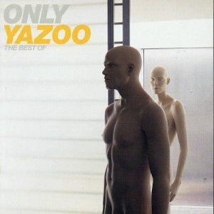Yazoo - Sunfly Gold 057 - Erasure, Yazoo & Alison Moyet - Zortam Music