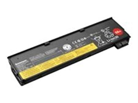 Lenovo ThinkPad Battery 68+ (6 cell) **New Retail**, 45N1134 45N1135 45N1136 45N1137 (**New Retail** for T440)