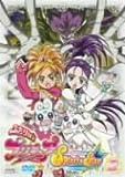 ふたりはプリキュア Splash☆Star 【2】[DVD]