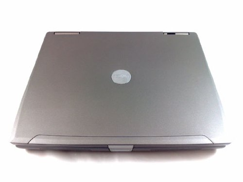 312EJ5oke3L. SL500  Dell Latitude D610 Laptop CD RW/ DVD Wireless Computer (Refurbished)