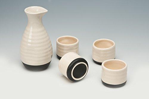 urban-lifestyle-yokohama-set-a-sake-en-gres-5-pieces