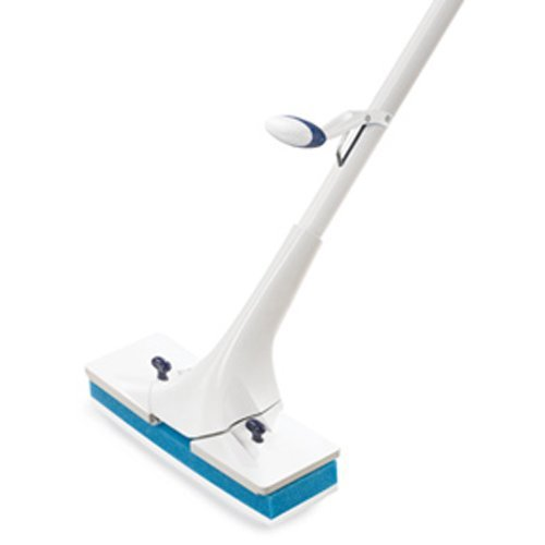 mr-clean-446922-magic-eraser-butterfly-mop-by-mr-clean