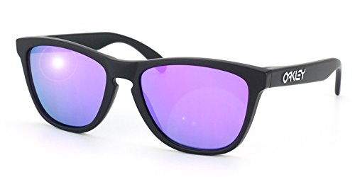 eye jacket oakley  oakley mens frogskins
