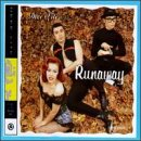 Runaway  / Rubber Lover