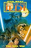 Star Wars: Tales of the Jedi - The Sith War Tom Veitch