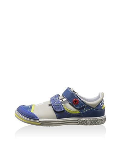 Catimini Sneaker