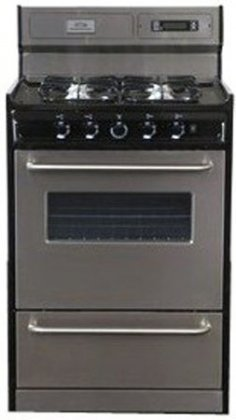 Summit-Appliances-TNM63027BFKWY-24-Inch-Gas-Range-With-Electronic-Ignition-Stainless-Steel-And-Black