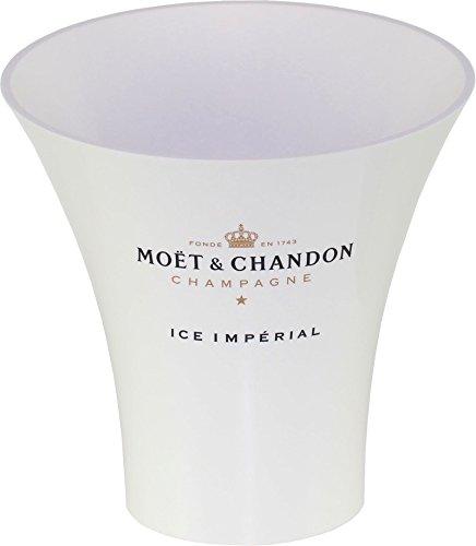 moet-chandon-ice-imperial-champagnerkuhler-eiseimer-neues-limited-edition-design