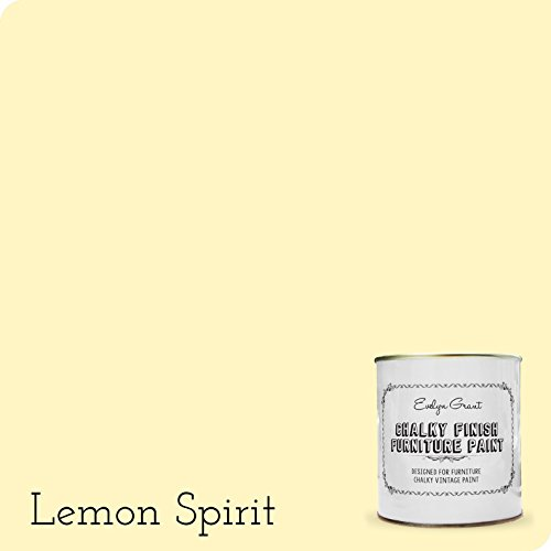 evelyn-grant-chalky-finish-furniture-paint-05l-lemon-spirit