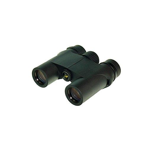 Promaster Infinity Elite 8 X 25 Binocular