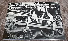 cal-97-photographs-of-o-winston-link-steam-steel-and-stars