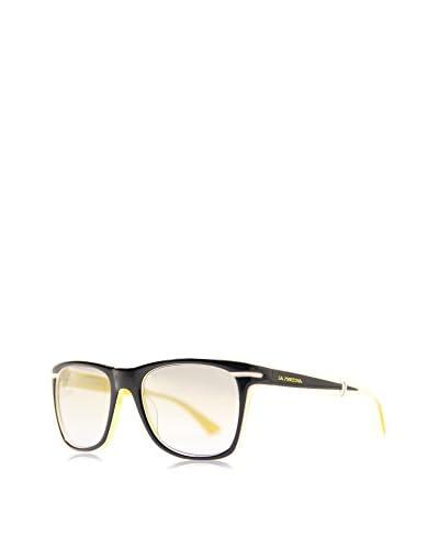 La Martina Gafas de Sol 549S-01 (55 mm) Negro
