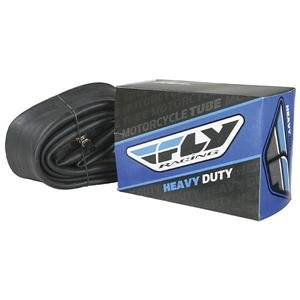 Fly Racing Heavy Duty Tube - 2.75/3.00-21/--