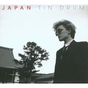 Tin Drum: Remastered