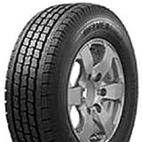 [165R14 6PR] TOYO(トーヨー) DELVEX 934 (デルベックス 934) 934 スタッドレスタイヤ