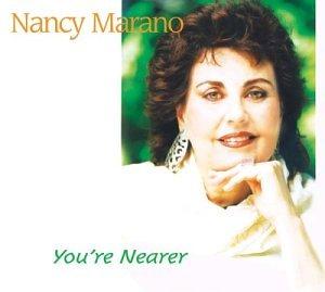 youre-nearer