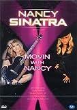 Nancy Sinatra - Movin with Nancy