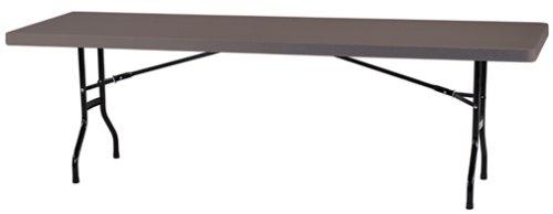 "Folding Tables Rectangular (96"" X 30"") (EA)"
