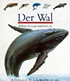 Der Wal - Claude Delafosse, Ute Fuhr, Raoul Sautai