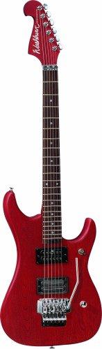 Washburn Signature Series N2Psk Electric Guitar