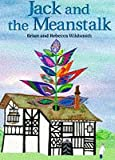 Jack and the Meanstalk (0192723138) by Wildsmith, Brian