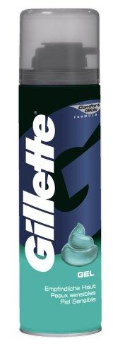 gillette-basis-rasiergel-fur-empfindliche-haut-200-ml-6-stuck-6-x-200-ml