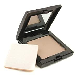 Laura Mercier Mineral Pressed Powder Spf 15 Classic Beige 8.1G/0.28Oz