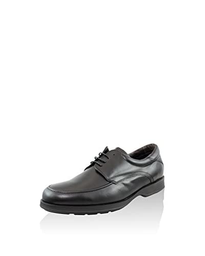 Repitte Zapatos derby Negro