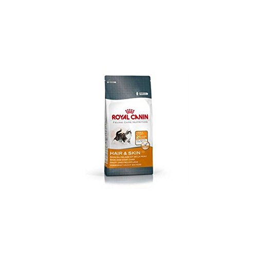 Royal Canin Hair & Skin Care Adult