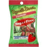 russel-stover-sugar-free-strawberry-hard-candy